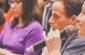 TOGETHER! Network: West LA Women Entrepreneurs