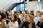 Women Founders Network — Los Angeles