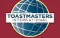 Toastmasters of Los Angeles